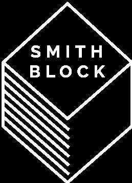 6-white-logo-Z3UDK6.png
